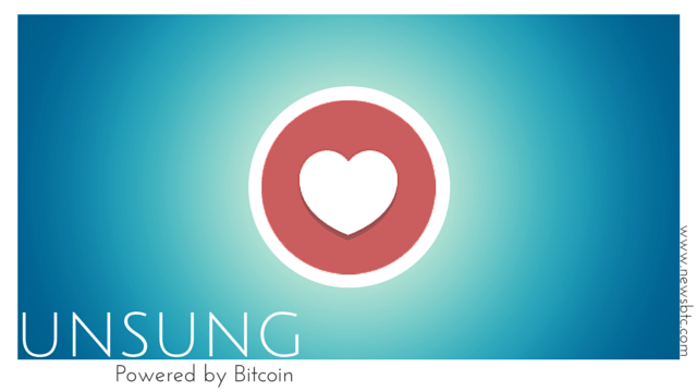 Jason King, Known for Sean's Outpost to Start Unsung. Newsbtc Bitcoin charity news.