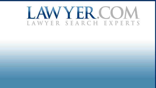 Major Legal Services Company Starts to Accept Bitcoin Payments