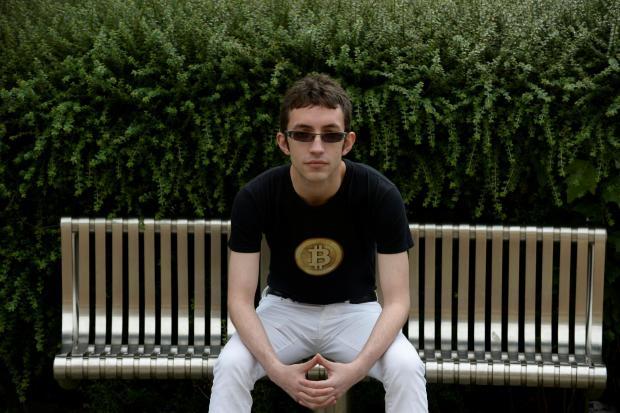 Scottish Police Wrongly Seizes Bitcoins
