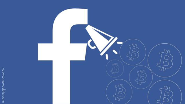 More Bitcoin Exposure Through Facebook's Blogging Tool. Facebook Notes New