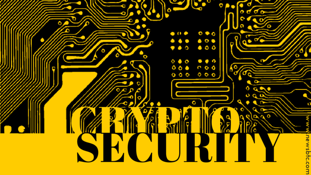 Overstock Completes Cryptosecurity Deal with FNY Capital