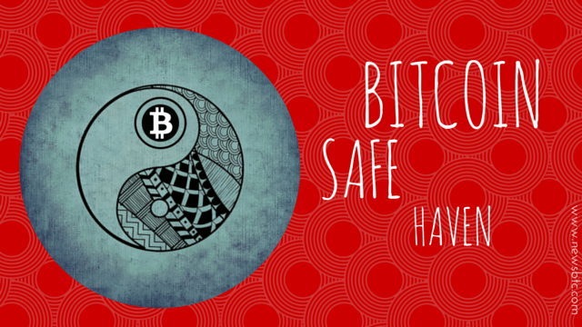 South East Asia as Haven for Bitcoin Growth Opportunities. Newsbtc bitcoin opinion.