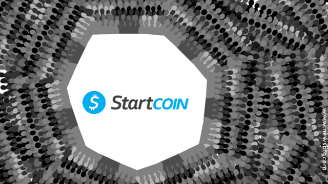 StartCOIN -- an Altcoin for Crowdfunding and More. Newsbtc Altcoin News.