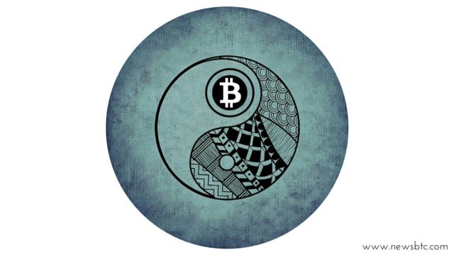 asian bitcoin market