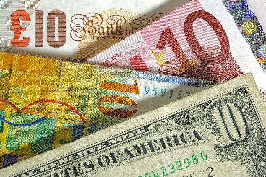 bitcoin remittances, bitcoin kenya, bitcoin philippines, bitcoin tanzania