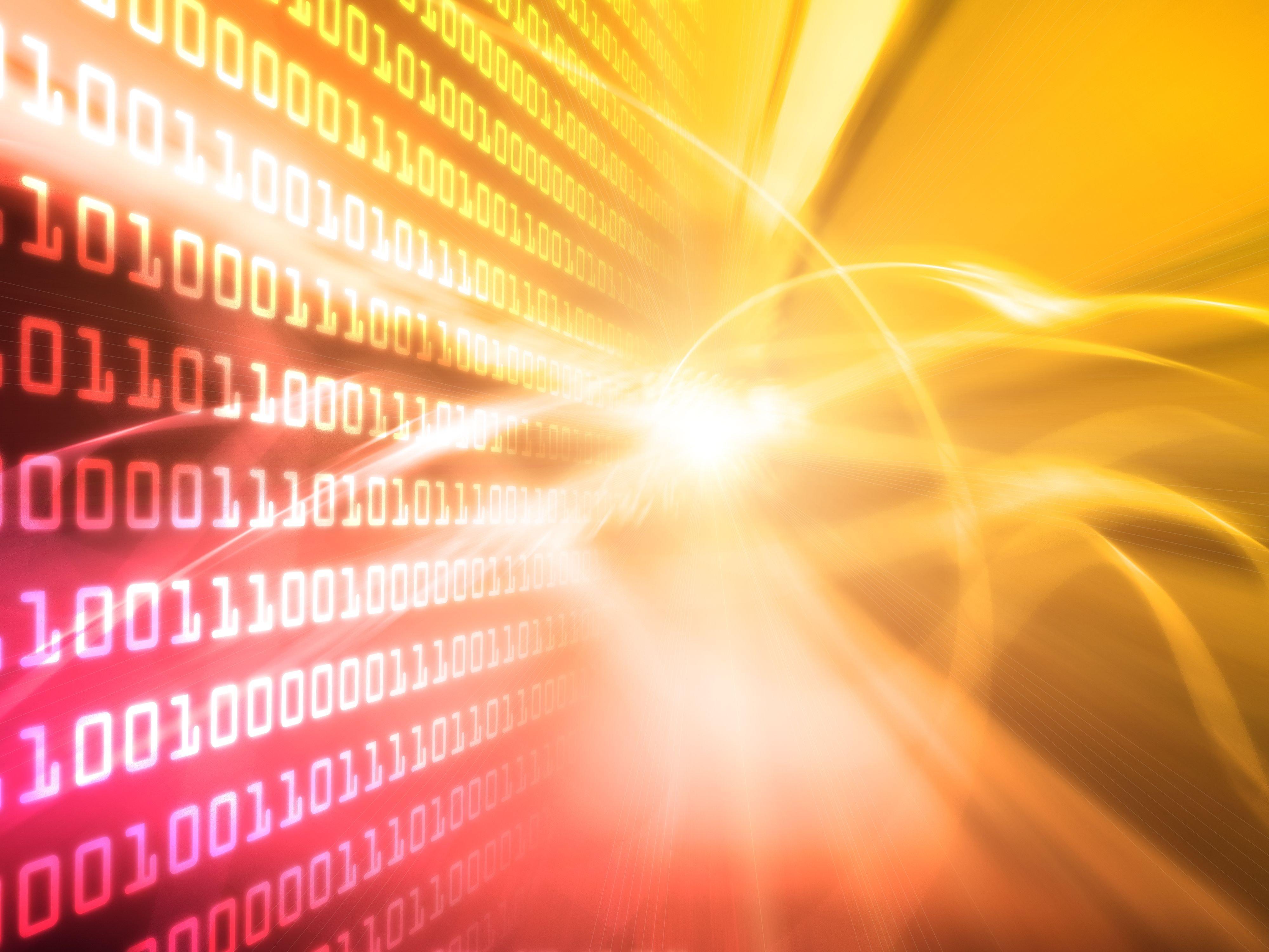 bitcoin cloud, digital assets reserve, cloud banking