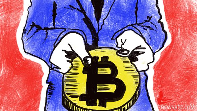 2 San Diego Companies Paying Employees in Bitcoin. newsbtc bitcoin news