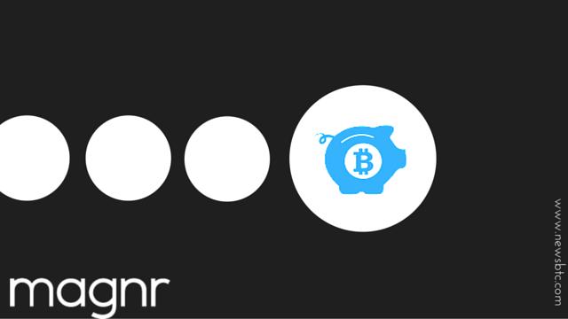 Bitcoin Derivative Platform Announces Back-Office Blockchain Project.