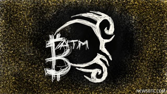 Bitcoin Direct Unveils Mike Tyson Bitcoin ATM in Las Vegas. Newsbtc Bitcoin news.