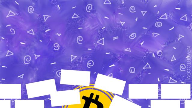 Bitcoin Price false breakdown. Newsbtc Bitcoin News.