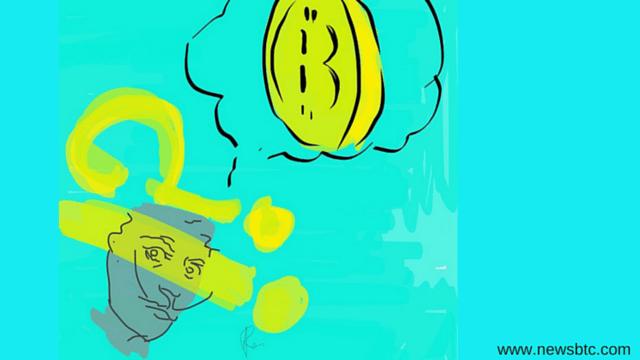 BitsyBay Uses Bitcoin to Promote Digital Artists' Works. Newsbtc Bitcoin News.