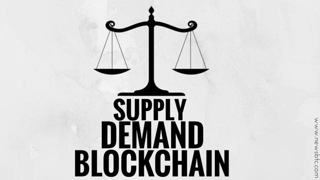 Blockchain can transform capital markets- Chairman of Australian Regulator. newsbtc bitcoin news.