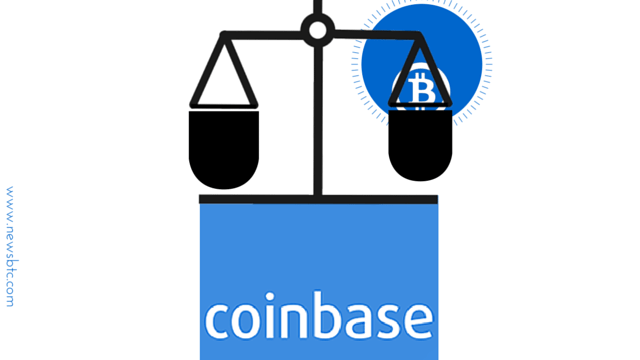 Coinbase Reportedly Compensates Double Billing Victims with Bitcoin.