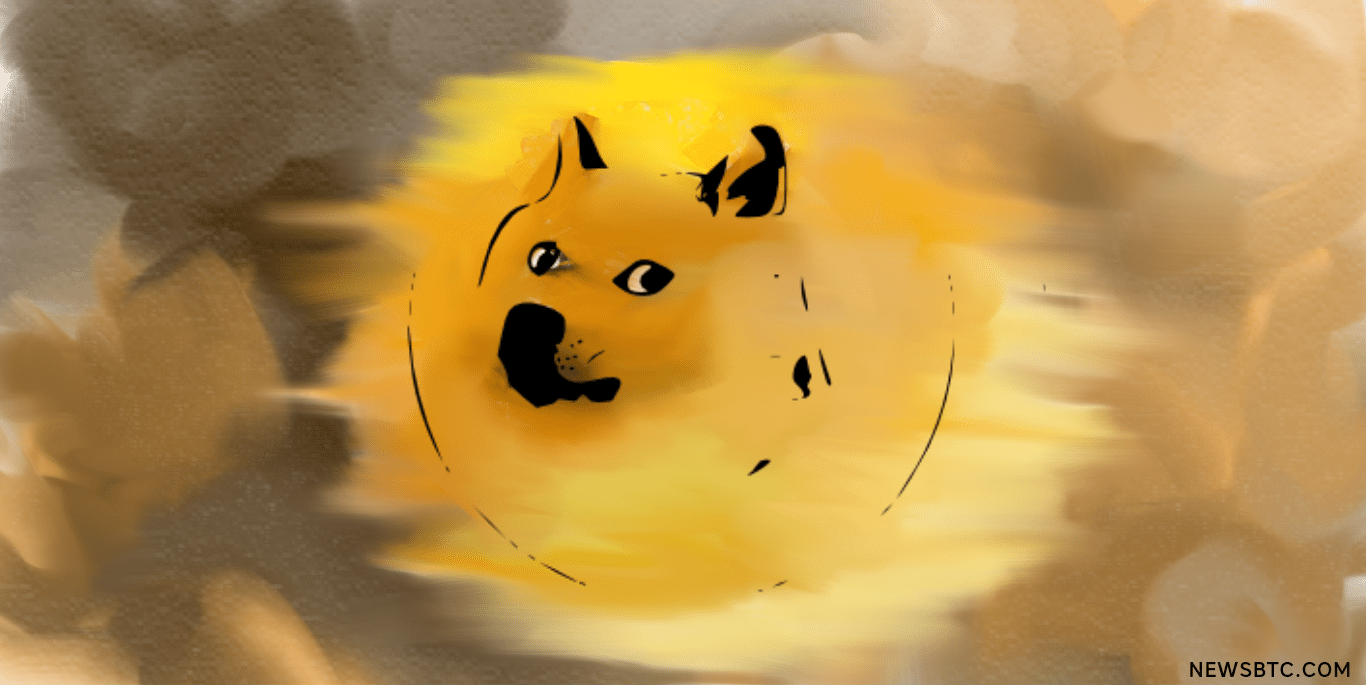Dogecoin Price Technical Analysis – Buyers in Control