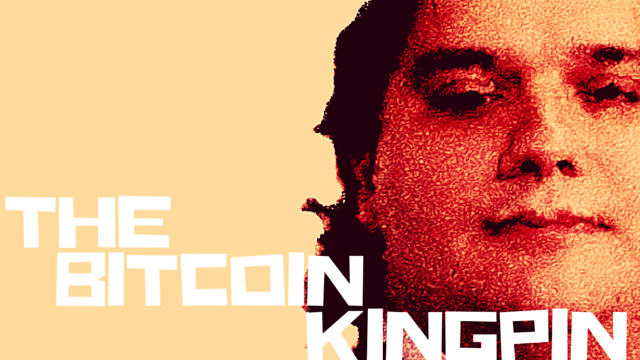 Hollywood May Release a Movie on Karpeles Titled The Rise and Fall of a Bitcoin Kingpin.