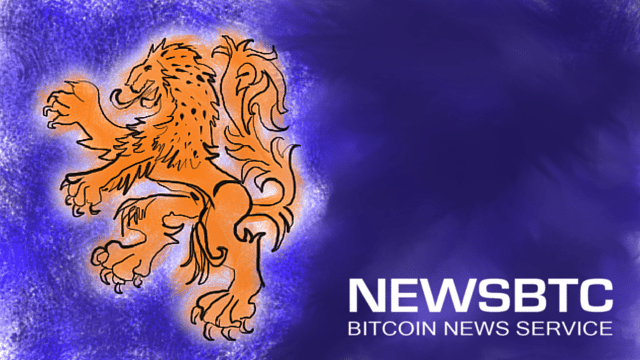 NewsBTC Franchise Expanding to the Netherlands. newsbtc bitcoin news
