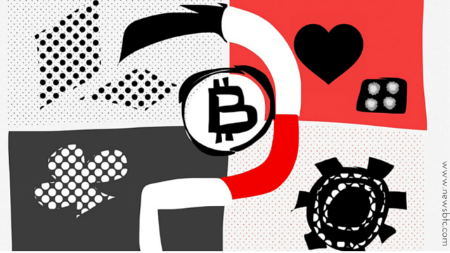 PayPal to Reclaim Stake in US Online Gambling from Bitcoin. Newsbtc Bitcoin News.