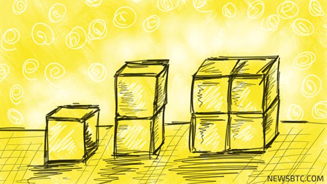 Scaling Bitcoin Workshop. Increase Block Size to 2-4MB. Newsbtc Bitcoin news