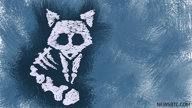 ShapeShift.io Enables In site Cryptocurrency Exchanges by Adding the Skeleton Exchange Tool.