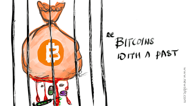 US Marshals to Auction Silk Road's Last Stash of Bitcoins.
