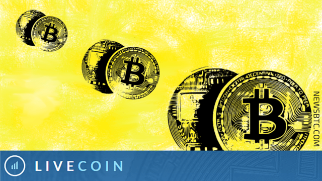 Cryptocurrency exchange as a source of income: 3 easy ways