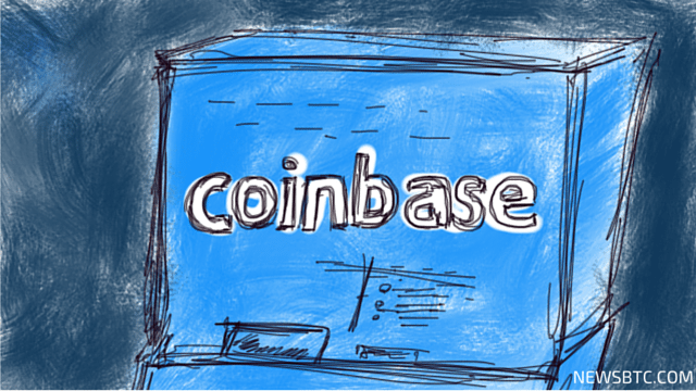 Want to earn Bitcoin- Coinbase lists best services that will help. Newsbtc Bitcoin news