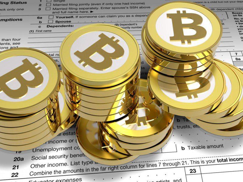 bitcoin nb
