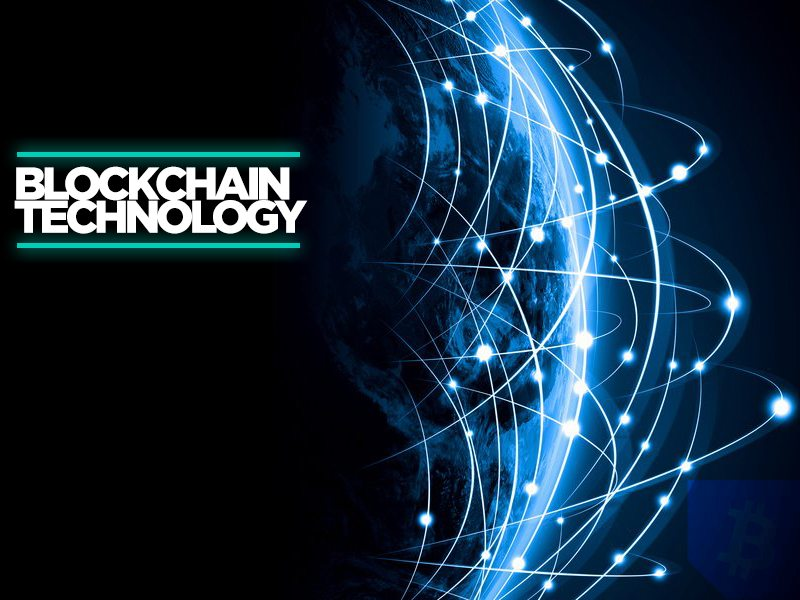 blockchain technology article cover NewsBTC