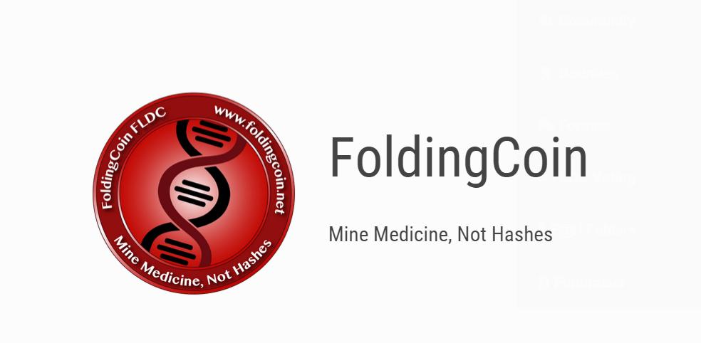 foldingcoin
