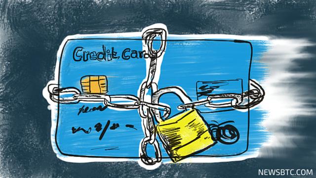 3d secure credit card coinbase. bitcoin news. newsbtc