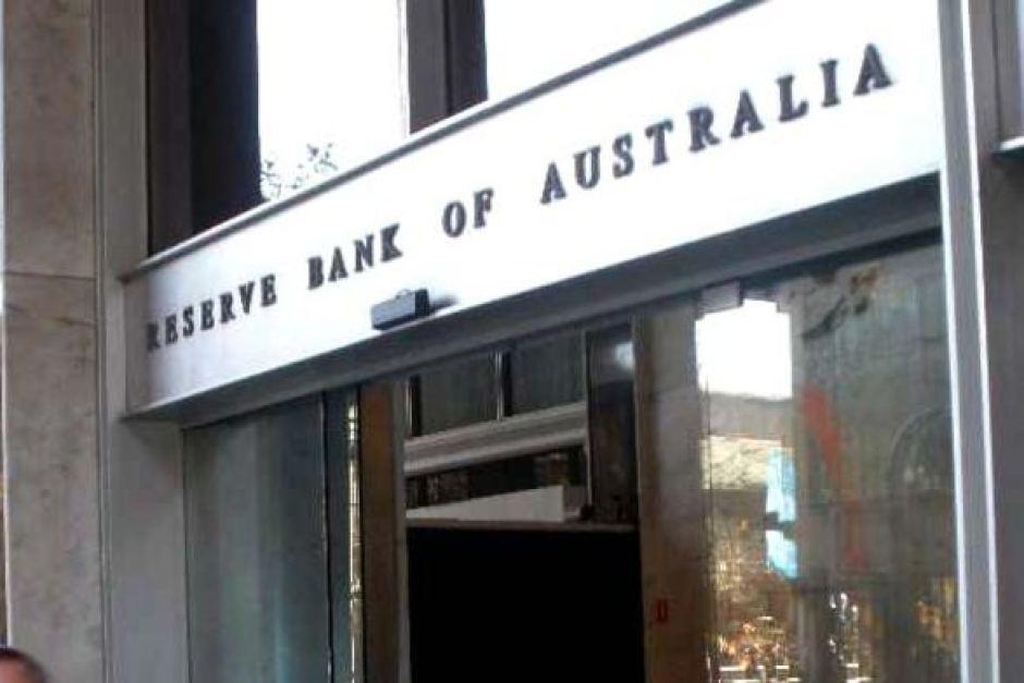 Australia Bitcoin article NewsBTC