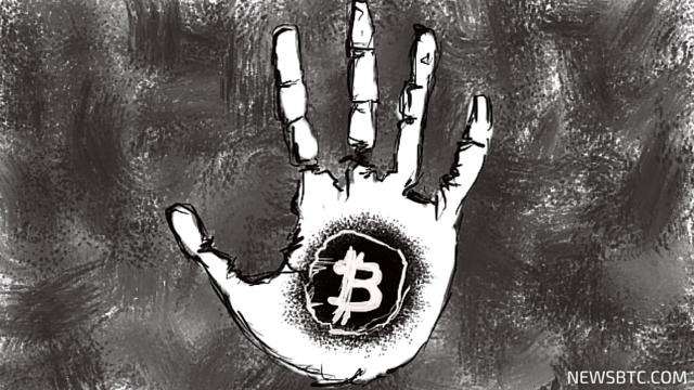 Bitcoin Takes a Back Seat in Australia. newsbtc bitcoin news