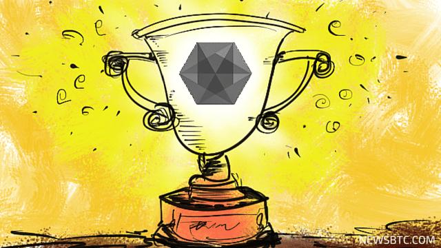 Blockchain Startup Hyperledger Bags $50000 Prize in Fintech Challenge. newsbtc bitcoin news