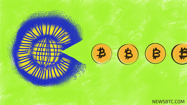 Commonwealth of Nations Focuses on Virtual Currencies Solutions. newsbtc bitcoin news