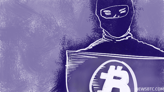 Bitcoin is Common Currency for Cybercriminals