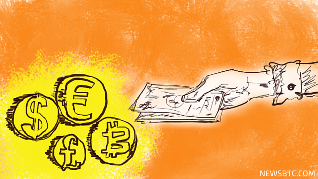 Is Bitcoin a Payment Method or a Currency. newsbtc bitcoin news