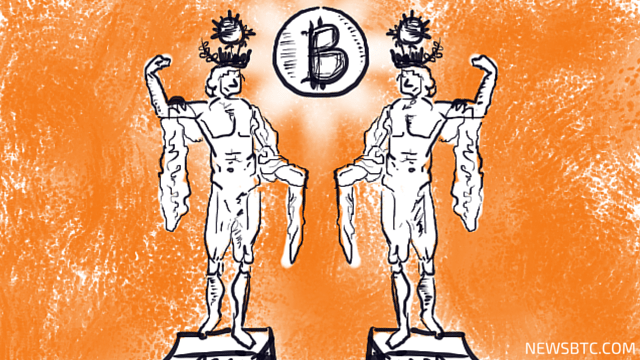 Is Gemini bitcoin exchange Off to a Rocky Start. newsbtc bitcoin news