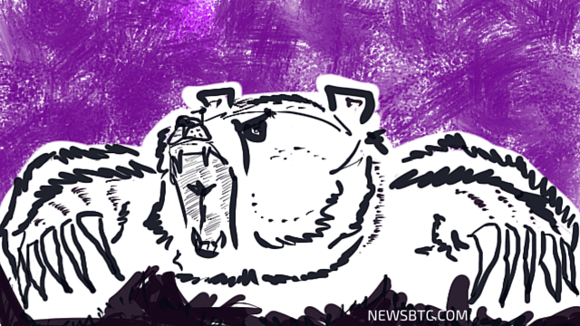 Litecoin Price rubycoin price Technical Analysis. bears getting stronger. newsbtc litecoin news