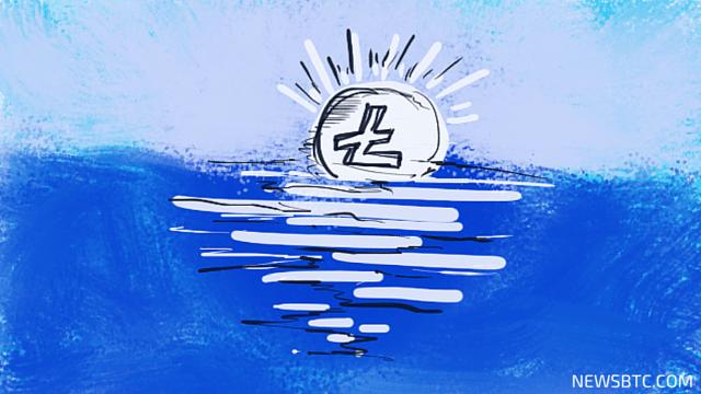 Litecoin Price Weekly Analysis. Newsbtc Litecoin analysis