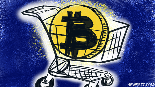 Now OpenCart Online Shops Can Add Bitcoin Payment. newsbtc bitcoin news