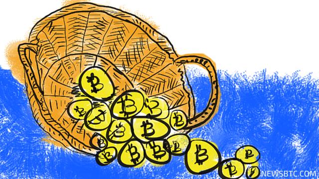 Popular Mining Platform Digital CC Abandons Bitcoin. newsbtc bitcoin news