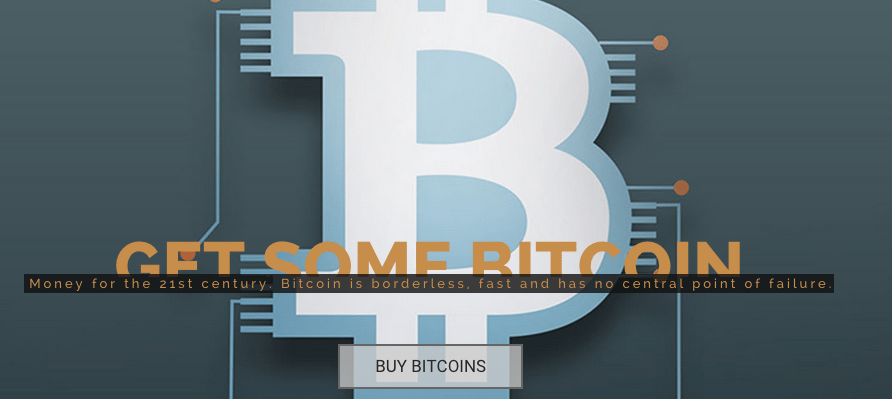 bitcoin.com, bitcoin roger ver, what is bitcoin, open bitcoin wallet