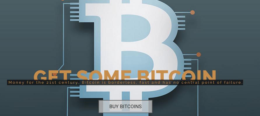 bitcoin.com, bitcoin roger ver, what is bitcoin, open bitcoin wallet