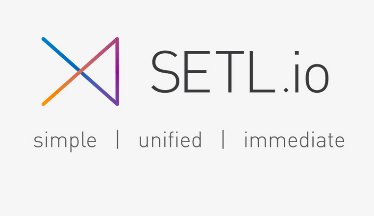 Workable Blockchain Technology from UK Startup <bold>Setl</bold>?