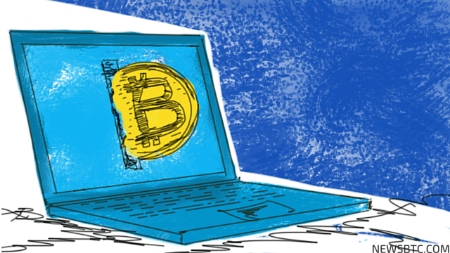 UniPAY Teams With Snapcard to Offer Bitcoin Option to 55,000 Users. newsbtc bitcoin news