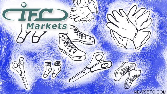ifc markets pair trading pair trade illustration newsbtc