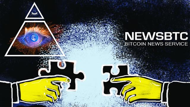 death row democracy tv series. newsbtc bitcoin news. newsbtc partnerships.