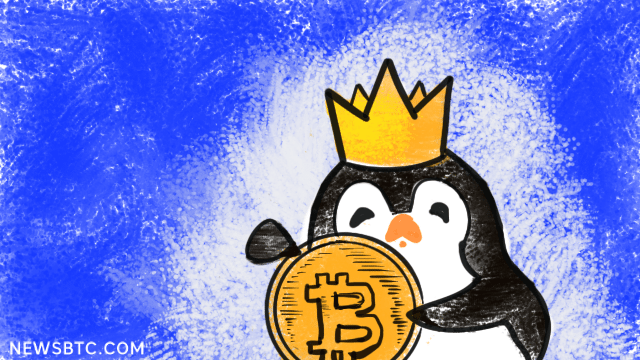 kinguin illustration. newsbtc bitcoin news.