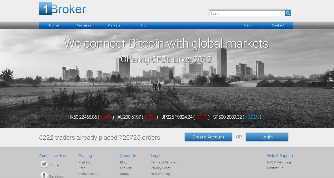 broker article cover NewsBTC