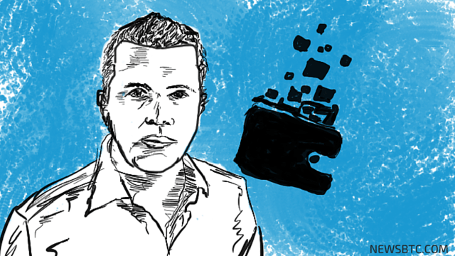 A Q&A with CoinPayments CEO Alex Alexandrov. newsbtc bitcoin news